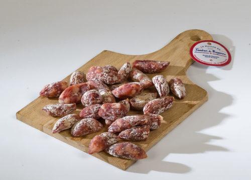 Minis Saucissons du Sud-Ouest