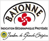 Le Consortium de la Maison du Jambon de Bayonne