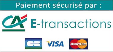 Achat Produits du Terroir Gastronomie - Paiements en ligne sécurisés - Crédit-Agricole