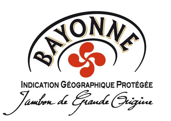 IGP Jambon de Bayonne
